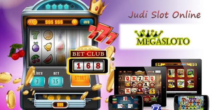 Tips Daftar Judi Slot Online